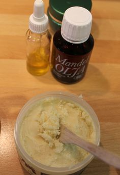 IMG_0143 Diy Body Butter, Diy Spa, Lotion Bars, Homemade Beauty, Food Hacks, Feel Better, Lip Balm, Hair Care, Soap