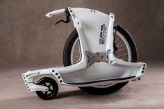 Gaus Wheel Spirit http://www.gauswheel.com/
