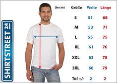 Mens Sewing Patterns, Kids Dress Patterns, Baby Clothes Patterns, Clothing Patterns, Mens Shirt Pattern, T Shirt Sewing Pattern, Pants Pattern, Gents Shirts, Herren T Shirt
