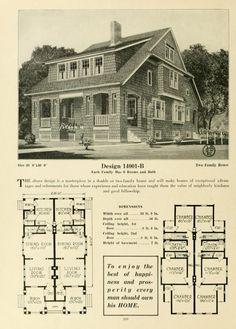 Historic House Plans | 912 Best Historic Floor Plans Images In 2019 Vintage House Plans