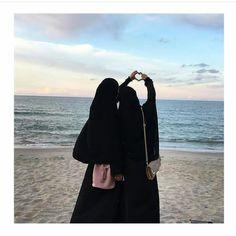 Stylish Hijab, Hijab Chic, Emotional Photography, Girl Photography Poses, Hijabi Girl, Girl Hijab, Muslim Images, Hijab Dpz, Niqab Fashion