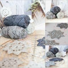 Herzenswärme Autumn, Winter, Handmade, Other, Heart, Winter Time, Hand Made, Fall, Arm Work