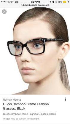 6754d1c1b79a Nichole GrayGirls who wear GLASSES.