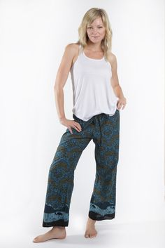Punjammies, purchasing these pajamas helps International Princess Project's mission to create pathways to freedom for women escaping the ravages of sex slavery to achieve lives of hope and dignity.