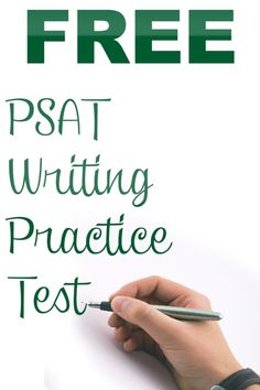 Study for the PSAT - Kaplan Test Prep