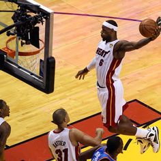 James 1, King James, Kobe Bryant Nba, Lebron James, Jackson, Basketball Court, Draw, Random, Instagram
