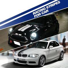 $26.00 (Buy here: https://alitems.com/g/1e8d114494ebda23ff8b16525dc3e8/?i=5&ulp=https%3A%2F%2Fwww.aliexpress.com%2Fitem%2F180x21cmx3pcs-Hood-to-Roof-Racing-Strips-Lines-Hellaflush-Car-Styling-Reflective-Vinyl-Sticker-Exterior-Decals-for%2F32561410084.html ) 180x21cmx3pcs Hood to Roof Racing Strips Lines Hellaflush Car Styling Reflective Vinyl Sticker Exterior Decals for Benz BMW AUDI for just $26.00