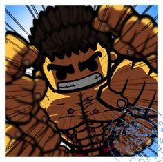Hokuto No Ken/ Fist of the North Star    Kenshiro    #kenshiro #fistofthenorthstar #anime #hokutonoken #manga #japan #fanart