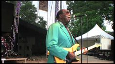 """**HEY**HEY**COME**ON** **MUCH**LOVE**Clarence Carter - """"Slip Away"""""""