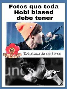 Hoseok Bts, Jhope, Jimin, V Bts Cute, Bts Lockscreen, Read News, Yoonmin, Foto Bts, Best Memes