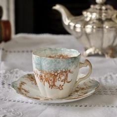 陶磁器 Archives * ラブアンティーク Love Antique of London Cup And Saucer, Tea Cups, China, London, Shapes, Antiques, Tableware, Antiquities, Antique