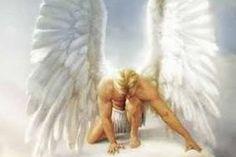 Mensagens, agradecimentos, pedidos, perdão e muito mais! Confira todo tipo de mensagem para os anjos, seres celestiais dos céus!