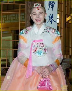 chloe moretz dreams were made in south korea 05