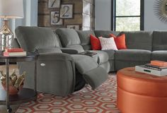Furniture Lazyboy Sofas With Handles And Beautiful Furniture In A Minimalist Home Comfortable Lazyboy Sofas