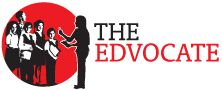 """""""The Edvocate was created in 2014 to argue for shifts in education policy and organization in order to enhance the quality of education and the opportunities for learning afforded to America's students."""""""