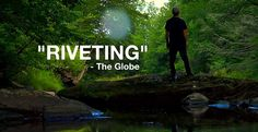 HOW TO LET GO OF THE WORLD - A Film by Josh Fox Continents, Climate Change, Letting Go, Documentaries, Fox, Let It Be, World, Movies, Fictional Characters