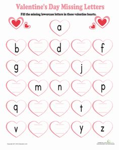 valentine's day letters to husband