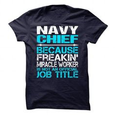I Love Awesome Tee For Navy Chief T shirts #tee #tshirt #named tshirt #hobbie tshirts #Navy
