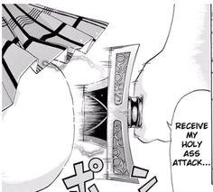 Keijo #Anime #Manga #AnimeCruzers #AnimePill