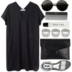 """secrets"" by ferned on Polyvore"