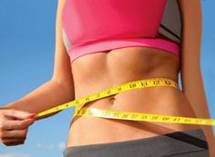How to Lose Weight All Day Long