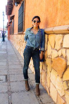 Viaje a Talpa de Allende - She Petite Travel