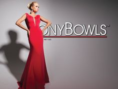 Tony Bowls Evenings Style TBE11320 now in stock at Bri'Zan Couture, www.brizancouture.com