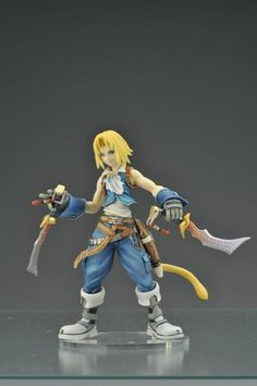 zidane tribal trading : Zidane isn't the typical protagonist you would expect, hisoccupation is stealing. Introduced in Final Fantasy IX