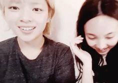 温柔 #twice #nayeon #jeongyeon #mina #2yeon #jeongmi #jeongmo #俞定延 #名井南 #林娜琏 #prettyjeongyeon