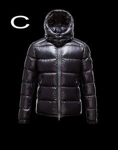 cbc7bcd2a 9 Best moncler jackets images