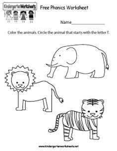 74 Best English Worksheets Images In 2019 Preschool Book English