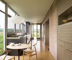Modern Kitchen Images Architectural Digest modern kitchenchristoff:finio architecture via @architectural