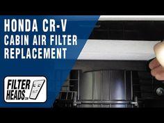 10 car filters ideas car filter car filters 10 car filters ideas car filter car