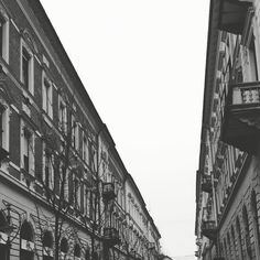 City of Debrecen, Hungary