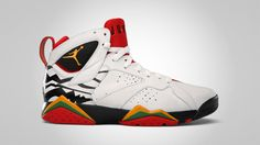 Here's a look at the Air Jordan V Retro Premio, the next release in Jordan Jordan Brand's Bin 23 Premio series. Description from jumpmankicks.com. I searched for this on bing.com/images