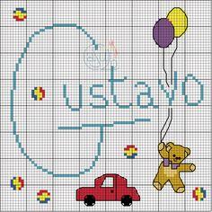 CaSuLo by CarlaSB: Gráfico