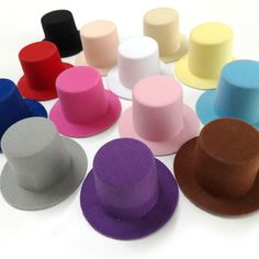 Cheap Hair Accessories, Buy Directly from China Suppliers: About Product&n