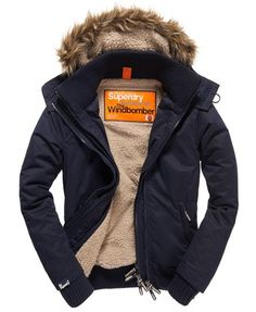 Shop for men's jackets at Superdry. Choose from leather jackets, coats, bomber jackets, parkas and sports jackets with free delivery and returns. Superdry Jacket Men, Superdry Fashion, Stylish Men, Men Casual, Dope Jackets, Gentlemen Wear, Comfortable Sneakers, Urban Fashion, Winter Jackets
