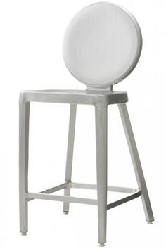 Samantha Counter Stool
