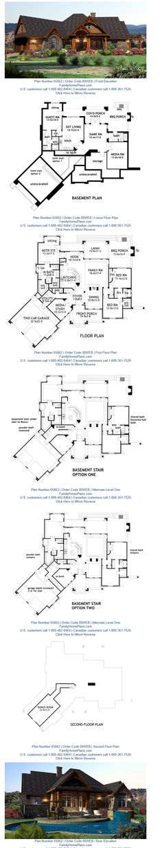 a little over 2000sq ft. Tuscon open floor plan