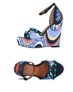 M MISSONI . #mmissoni #shoes #샌들