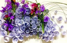 Tomas De Bruyne Floral Design