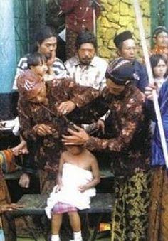 Tradisi Ruwatan, sebuah Ritual Tradisional Masyarakat Jawa yang cukup Sakral, Penyucian Dosa, Pagelaran Wayang Murwakala, Tradisi, Seni dan Budaya Indonesia