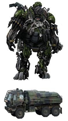 Tactical Truck, Transformers Movie, Optimus Prime, Shadowrun, Sound Waves, Death Note, Robotics, Mercedes Benz, Tech