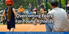 When kids under perform in competition (compared to practice), this is the number one reason they might need mental training. If your children are performing better in practice than in games, it's likely they are struggling with one or more mental game challenges... Read the entire article here: http://www.youthsportspsychology.com/youth_sports_psychology_blog/when-kids-play-better-in-practice-than-games/