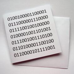 Αποτέλεσμα εικόνας για happy birthday code