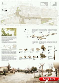 Architecture presentation board, architecture layout, architecture panel, a Architecture Presentation Board, Presentation Layout, Architecture Board, Architecture Drawings, Amazing Architecture, Landscape Architecture, Landscape Design, Presentation Boards, Architectural Presentation