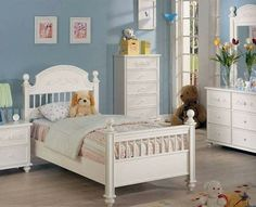 kids bedroom furniture dallas fort worth on pinterest