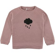 Little Dark Cloud -- for those cranky days...