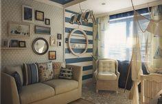 кухня в морском стиле: 15 тыс изображений найдено в Яндекс.Картинках